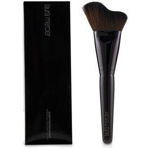 Laura Mercier Glow Powder Brush OS